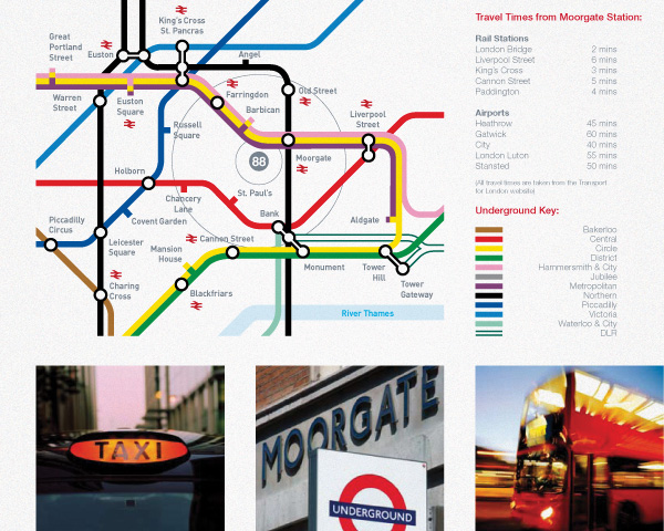 88-london-tube-map