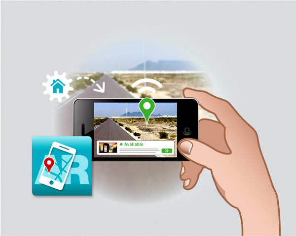augmented-reality-property-app
