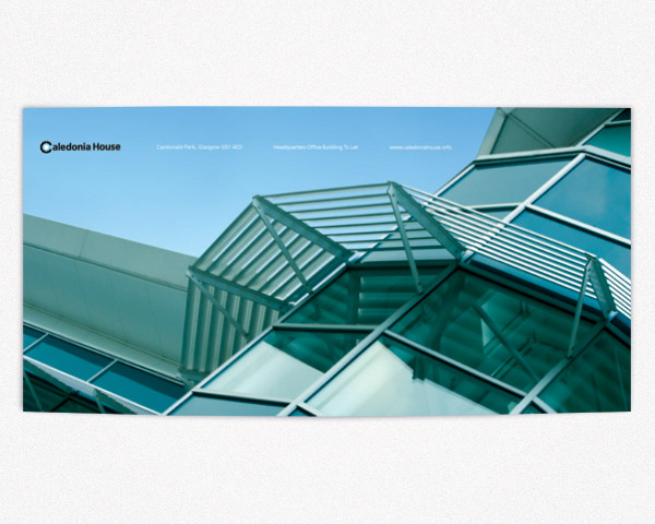 caledonia-commercial-property-brochure-design - Skyboy