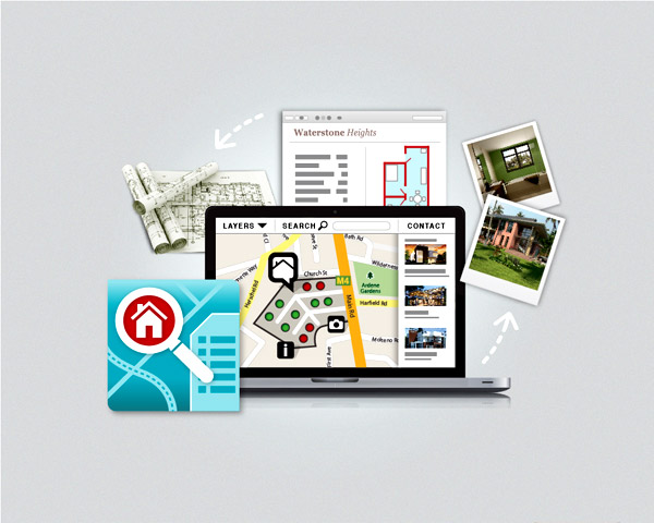 development-explore-app-illustration