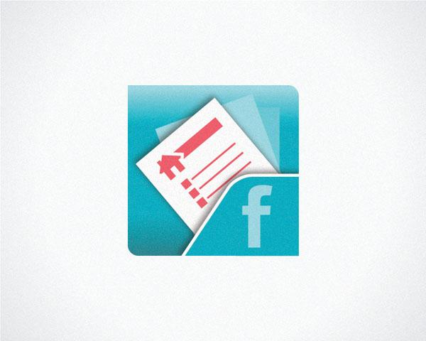 facebook-portfolio-app-icon