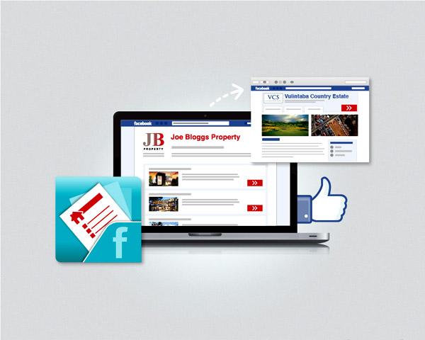 facebook-property-app-illustration