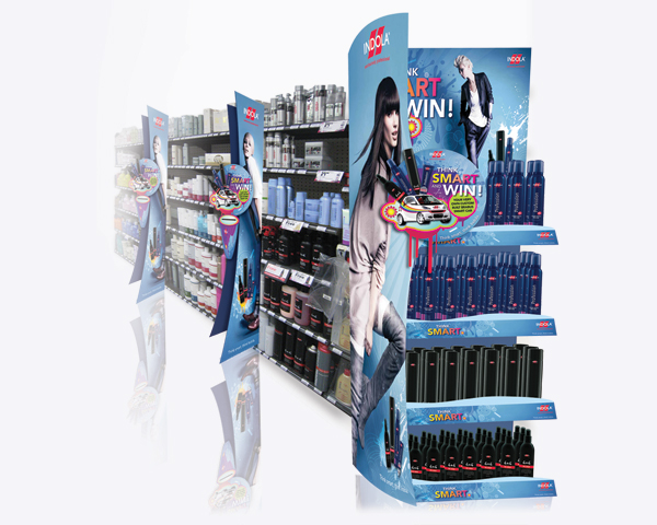 indola-smart-wholesale-pos-display