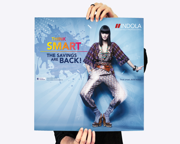 indola-smart-wholesale-poster-pos