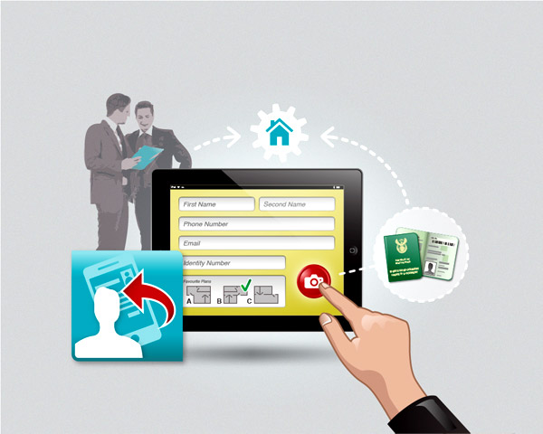 info-capture-app-illustration