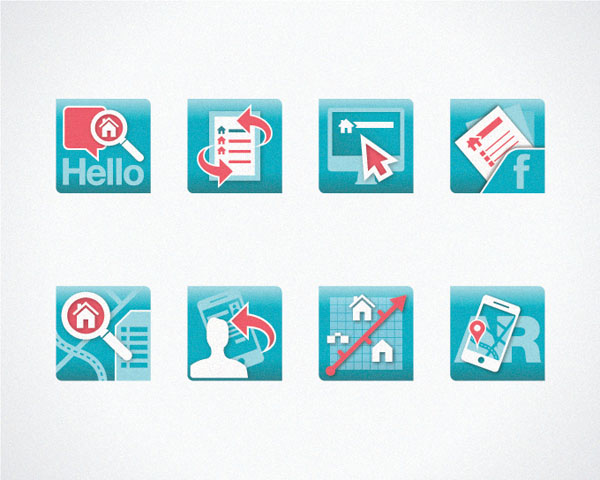 icons-property-engine-application-design