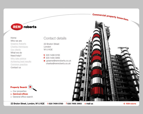 rem-commercial-property-llyoyds-search