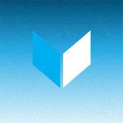 Logo design showcase…