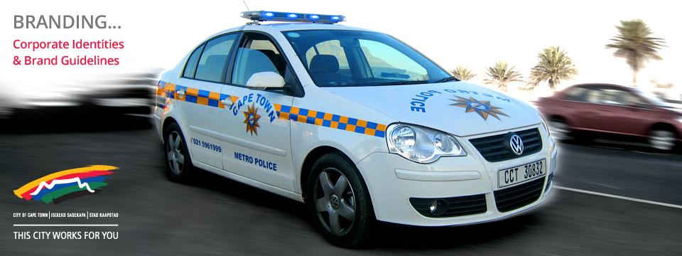 Skyboy Design Cape Town Graphic Design Branding