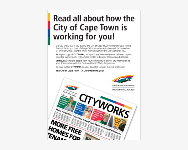 cape-town-council-cityworks-newspaper-design
