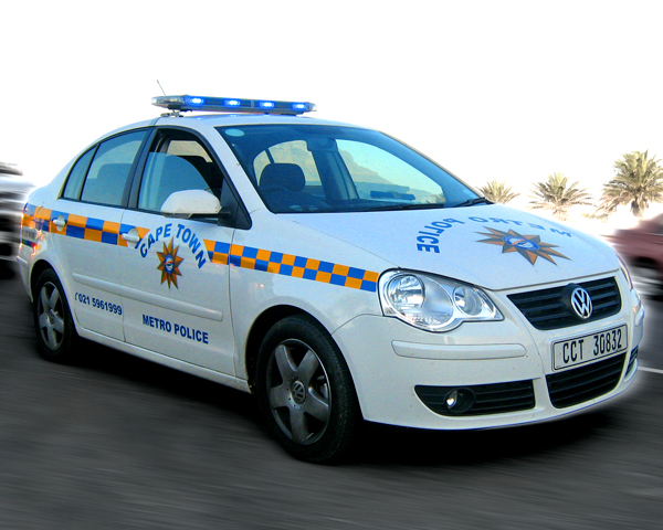 branding-cape-town-metro-police-design