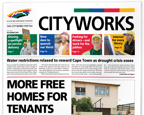 cct-cityworks-newspaper-header-design