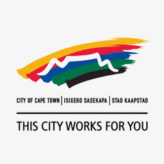 Re-branding The City of Cape Town