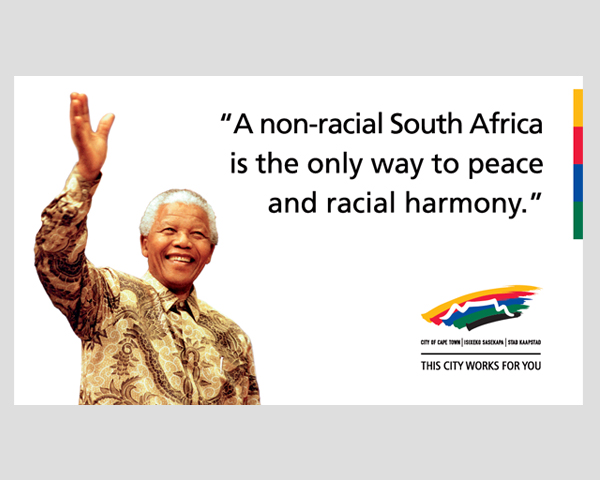 cct-mandela-80th-birthday-banner-design
