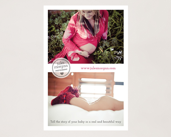 jules-morgan-baby-photographer-flyer