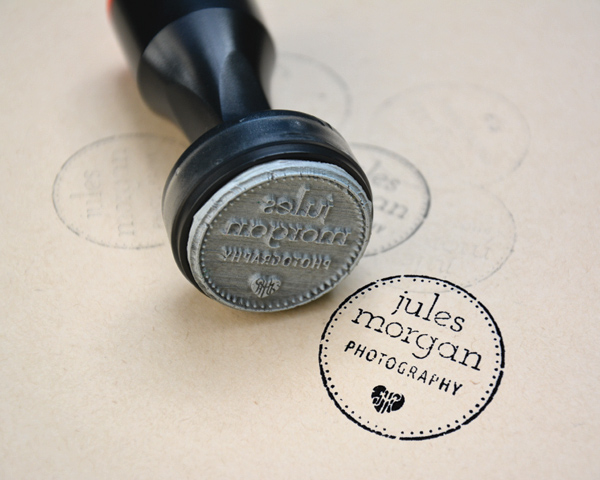 jules-morgan-photography-stamp-design