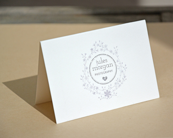 jules-morgan-photography-thankyou-card