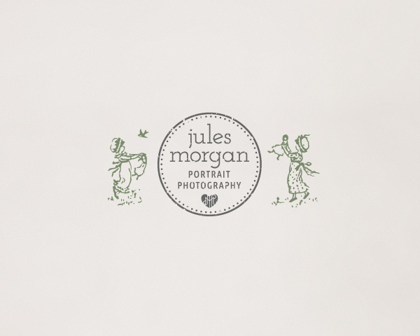 jules-morgan-portrait-photography-logo-design