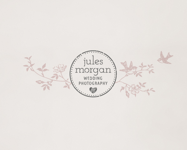 jules-morgan-wedding-photography-logo-design