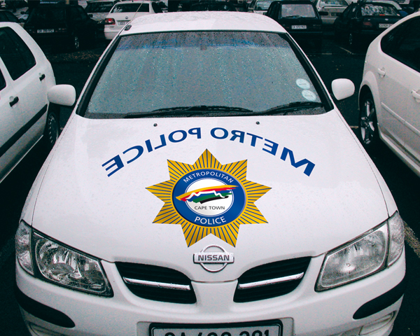metro-police-vehicle-decal-design