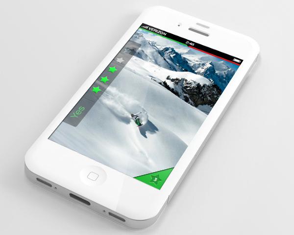 quickpic-ui-mobile-app-rate-screen