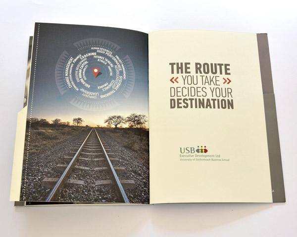 USB-ED-Brochure-word-maze