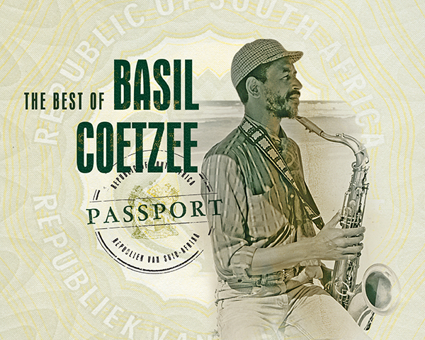 basil-coetzee-best-of-album-design