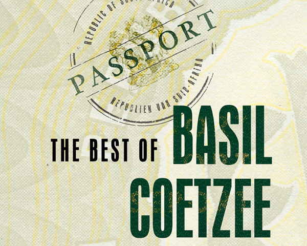 basil-coetzee-passport-design
