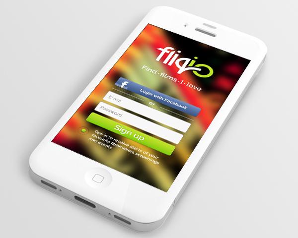 iphone 5 login