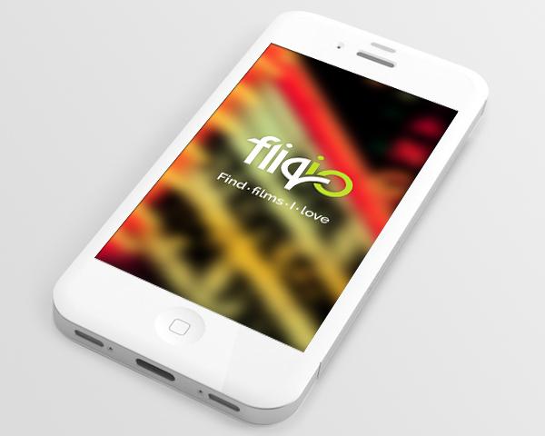 iphone 5 splash screen