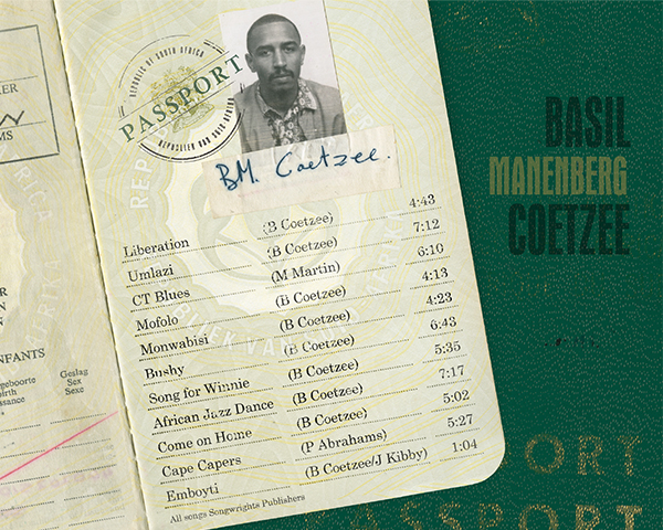 passport-basil-coetzee-album-design