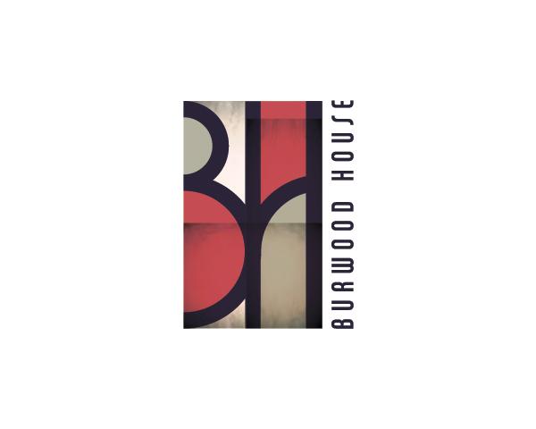 Art Deco Logo Design Skyboy Design Cape Town Graphic Design