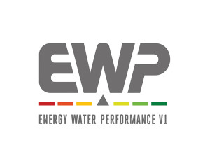 energy-water-performance-branding