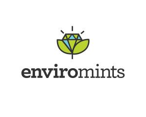enviromints-concept-brand-design
