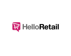 retail brand design